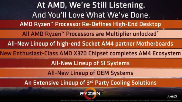 amd_ryzen_unlocked
