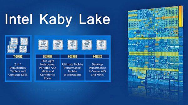 intel_kaby_lake_diag