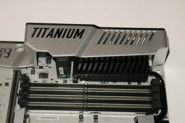 msi_x99a_xpgt_radiator2_hp
