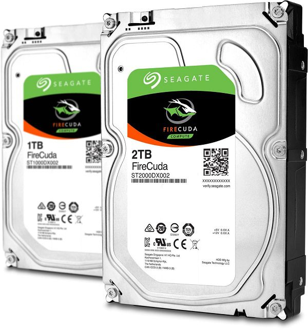 seagate_firecuda_first