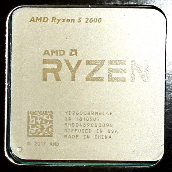ryzen_5_2600